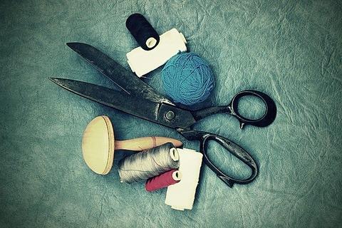 scissors-1008908_640