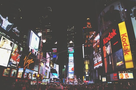 times-square-336508_640