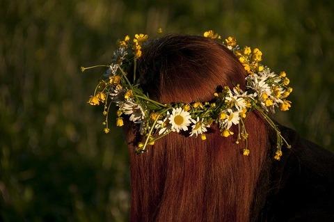 テレビ千鳥「花冠を作りたいんじゃ」回が面白いと話題!感想・反応まとめ