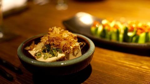 japan-cuisine-2336228_640