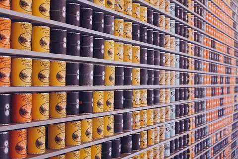 canned-food-570114_640