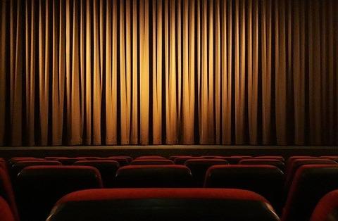 cinema-4609877_640 (1)