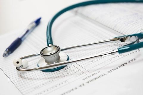 medical-563427_640 (1)