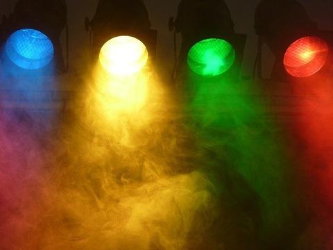 spotlight-802633_640 (1)