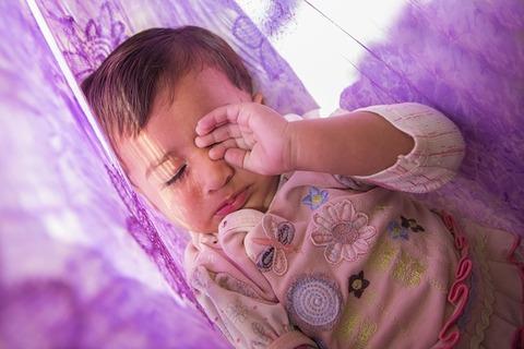 cute-baby-2728200_640