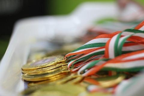 medal-4626851_640