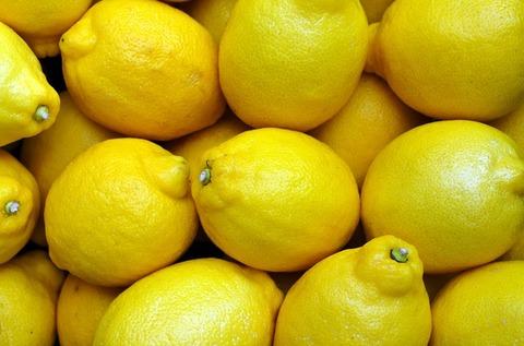 千鳥ノブ レモン