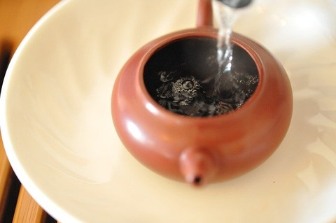 chinese-tea-459337_640