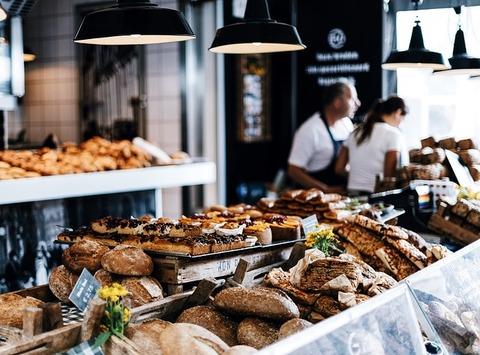 bakery-1868925_640