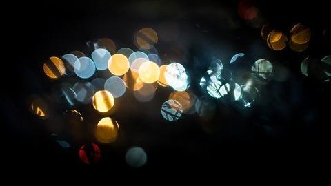 night-view-1194159_640