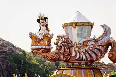 mickey-mouse-832110_640