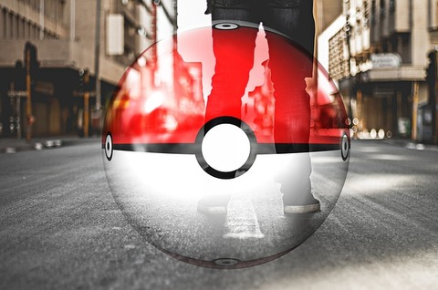 pokemon-1575834_640