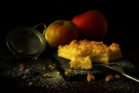 streusel-cake-3681296_640