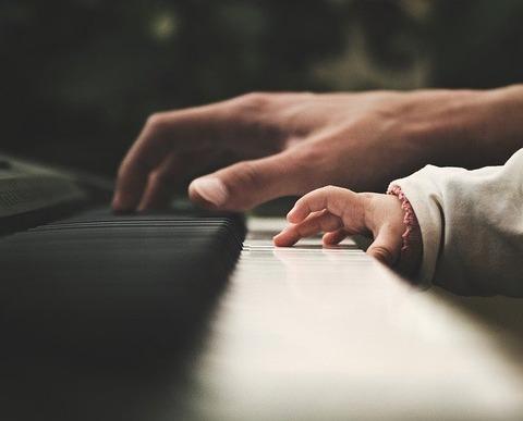 piano-2564908_640
