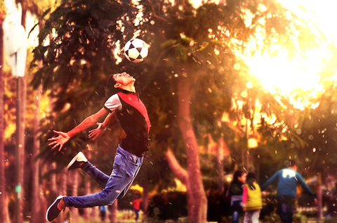 soccer-ball-1285164_640