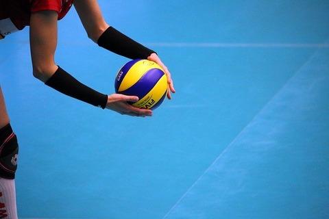 volleyball-4108313_640