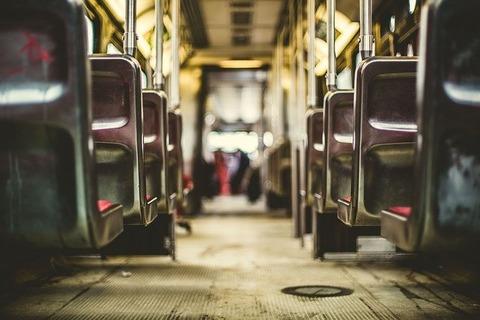 bus-731317_640