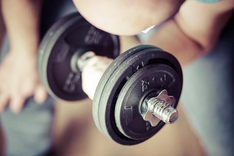 training-2728338_640