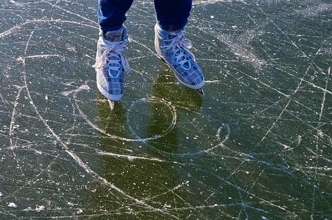 skating-3817358_640