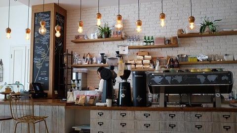 coffee-shop-1209863_640