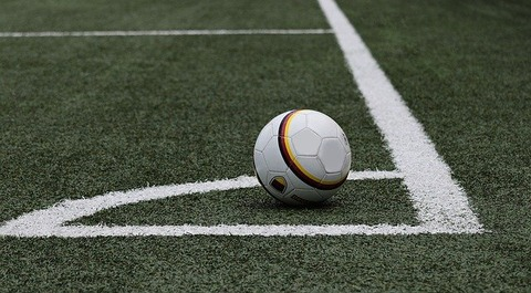 football-3471402_640