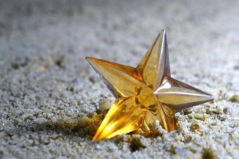 star-707320_640