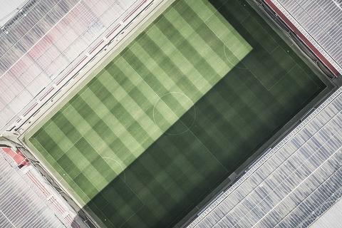 stadium-918830_640