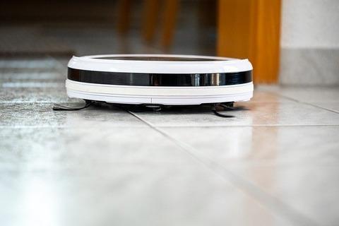 vacuum-cleaner-4827253_640