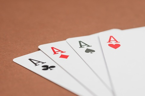 poker-570705_640
