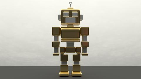 robot-1797548_640