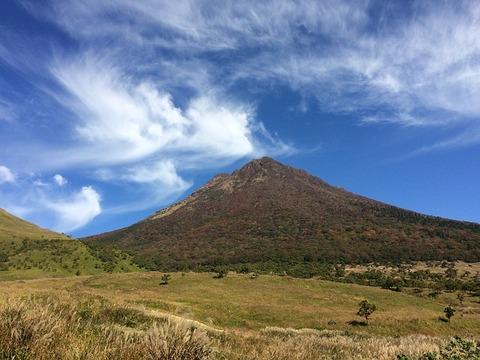 mountain-1558517_640