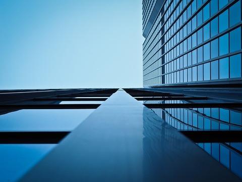 architecture-1048092_640