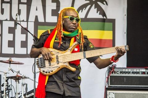 reggae-1840416_640