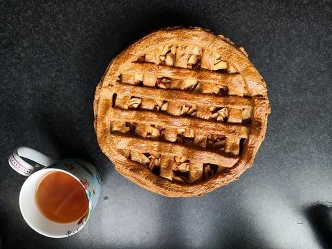 apple-pie-5195808_640