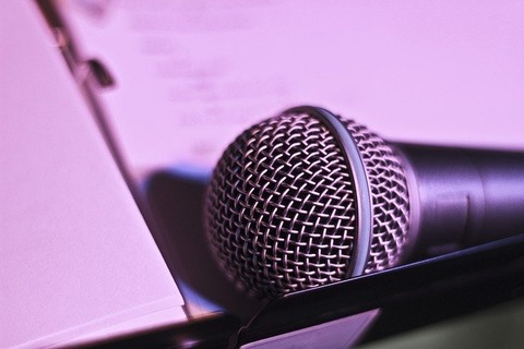 microphone-4092920_640