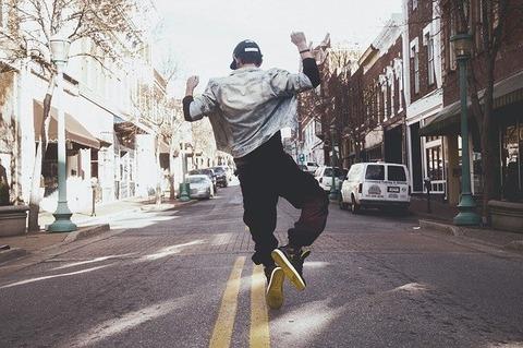 hip-hop-1209499_640