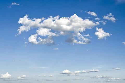 clouds-49520_640