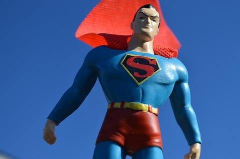 superman-1016322_640