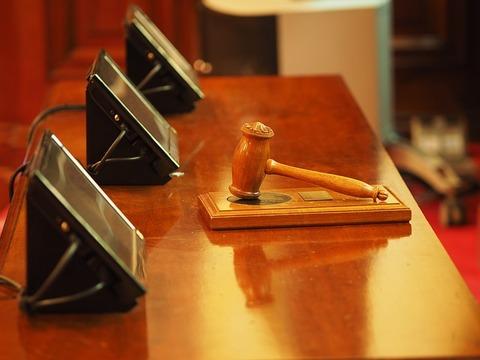 judge-1587300_640