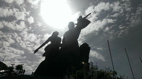 monument-246975_640
