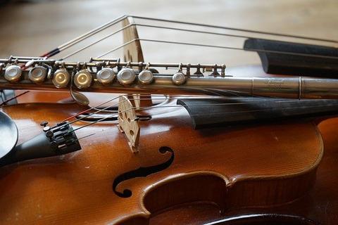 violin-3621677_640
