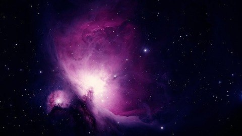 orion-nebula-11107_640