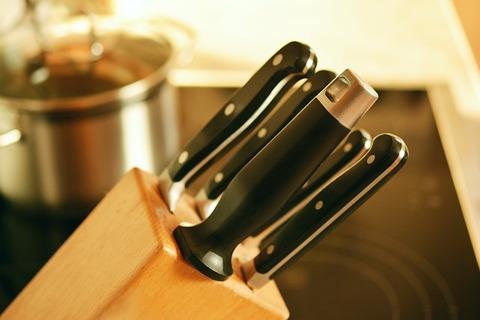 knife-block-1897410_640