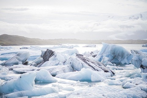 ice-690964_640