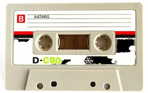cassette-2025403_640