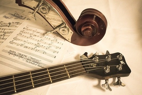 instruments-1717338_640