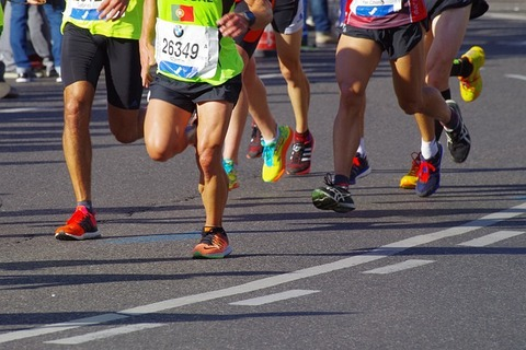 marathon-3753907_640