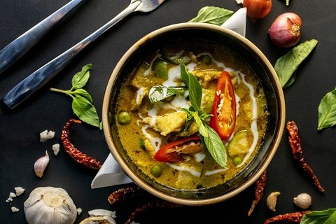 green-curry-6386360_640