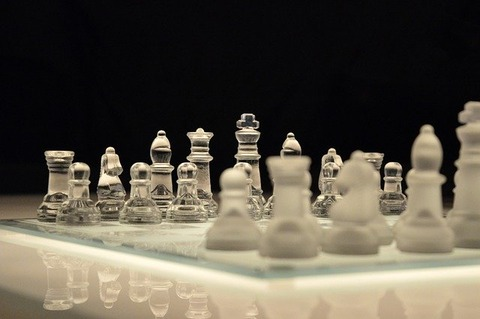 chess-433071_640