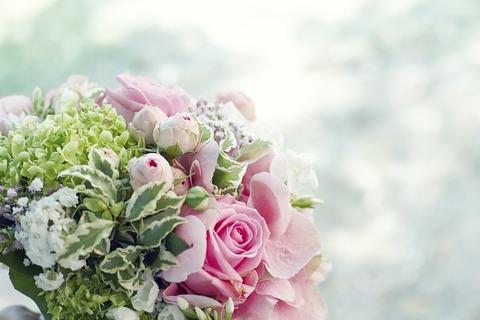 bouquet-2138837_640